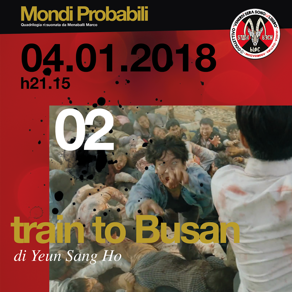 20180104 marco menaballi re.sound train to busan