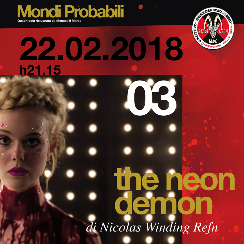 20180222 marco menaballi re.sound the neon demon