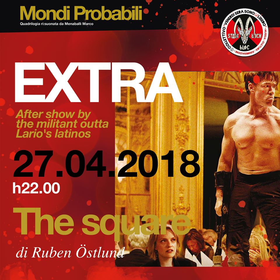 20180427 marco menaballi re.sound extra the square