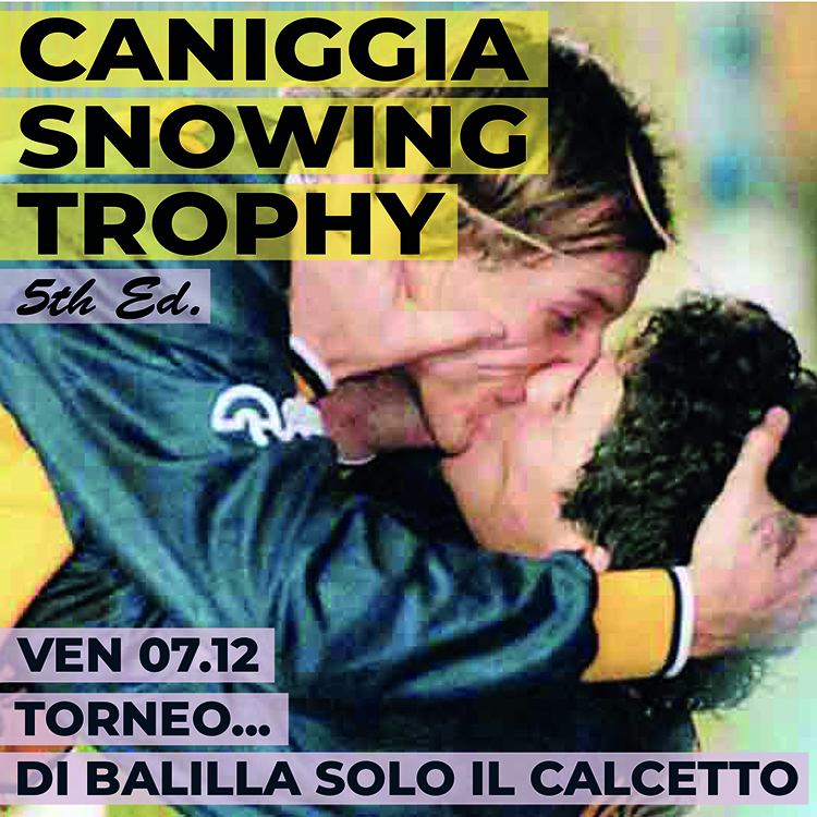 20181207 caniggia snowing trophy 5