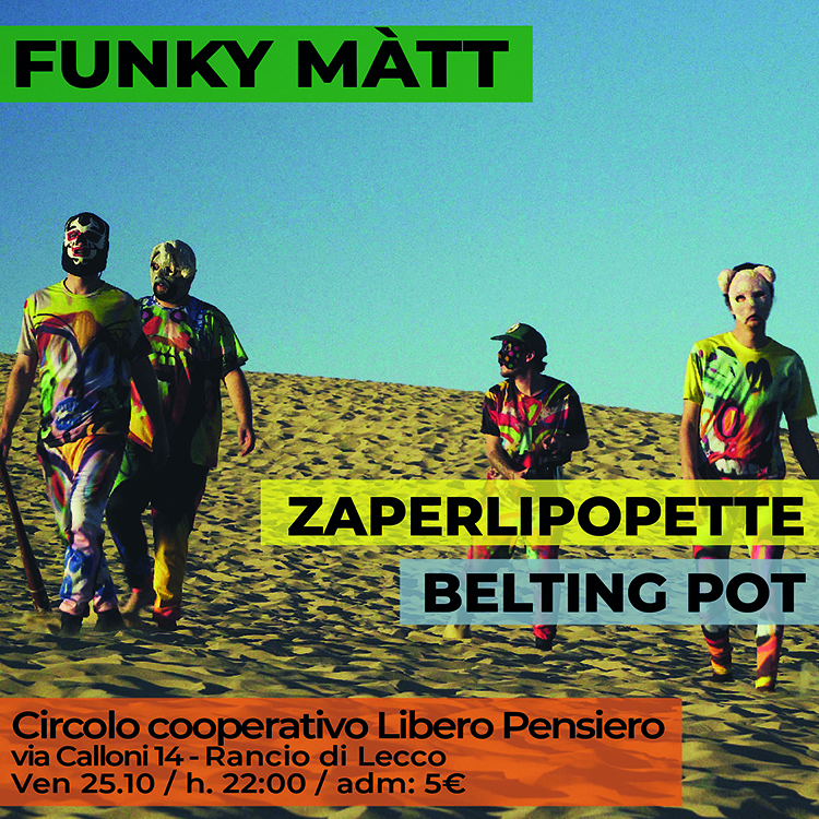 20191025 zaperlipopette belting pot