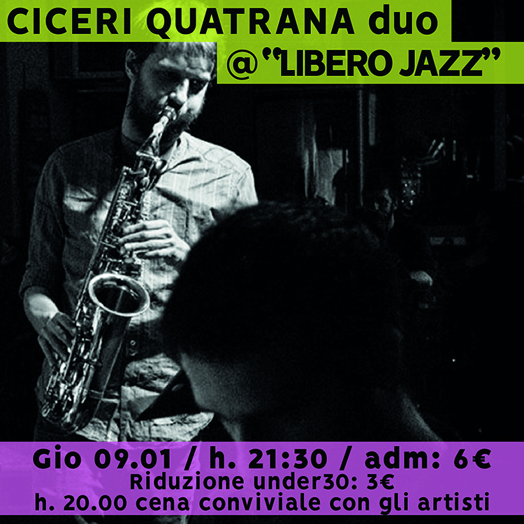 20200109 ciceri quatrana duo